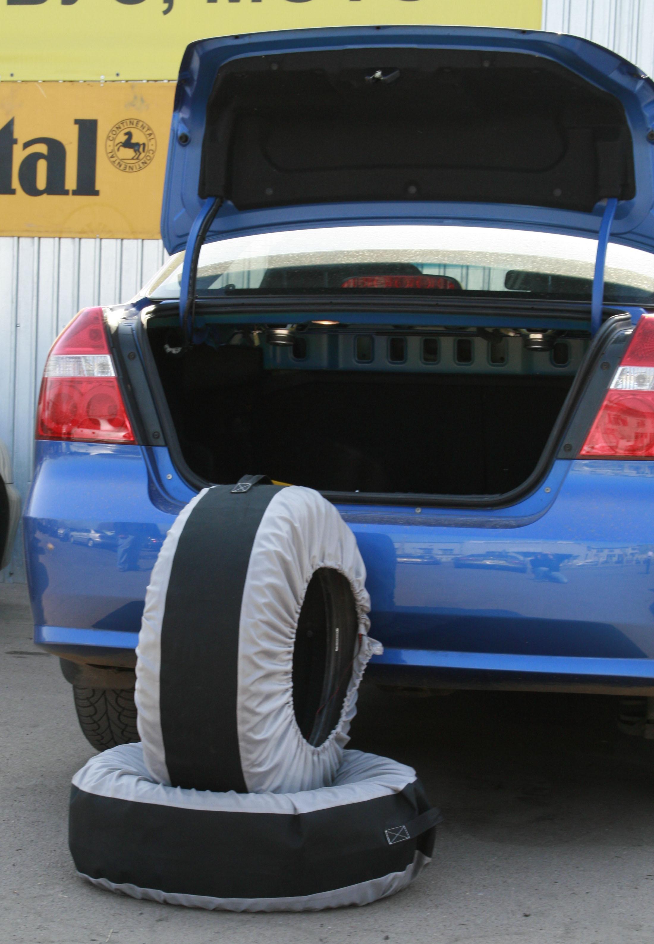 Авто резина шины диски - Кредит для Вас